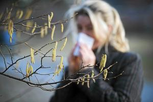 Genom att öka satsningarna på medicinsk forskning och använda resultaten i vården kan vi göra bördan lättare för alla som har allergier, skriver debattörerna.