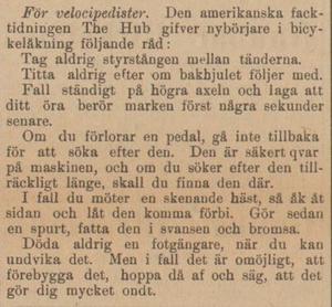 ÖP, 10 december 1896.