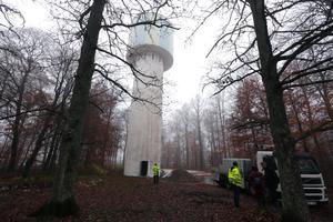 Lekebergs vattenverk har fått ett föreläggande om att sätta in skadedjursbarriärer och att införa rengöringsrutiner för greppytor på anläggningarna.