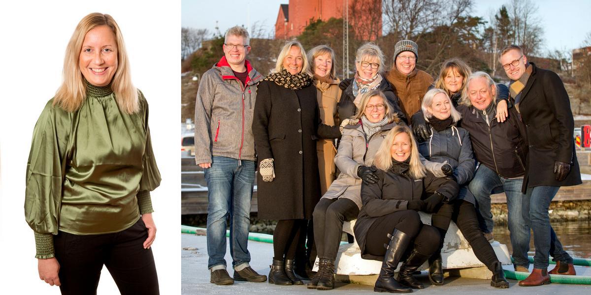 Kjell Karpstedt, Vallavgen 86, smo | satisfaction-survey.net