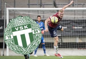 Foto Björn Larsson Rosvall / TT