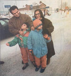 ST 10 februari 1994