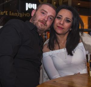 Se Gratis Sex Trosor Till Salu Escort Stokholm Tjejer Som Har