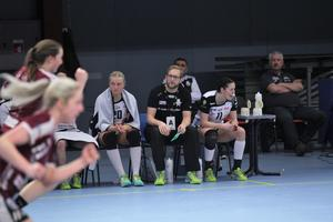 En oerhört viktig seger blev det för VI borta mot Eslöv. Nu lever kampen om slutspelsplatsen.