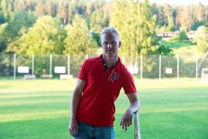 Andreas Modén blev poängräddare för Ljunga/Fränsta efter att ha gjort 2–2 i den 86 spelminuten. Själv säger han att det är topp tre det snyggaste målet han har gjort.