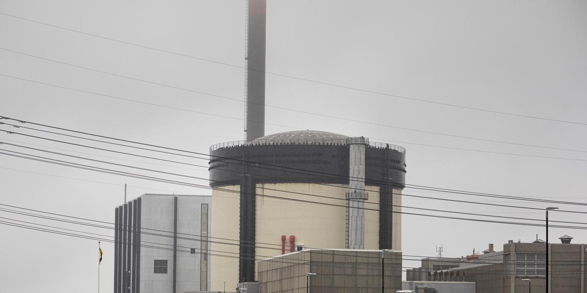 Westinghouse och Vattenfall utvidgar samarbete – Ringhals avvecklas