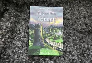 Böckerna om Sagofallen riktar sig till barn och de två första finns som ljudbok, inlästa av Björn Kjellman.