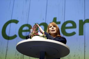 Annie Lööf (C) och Centerpartiet kom i helgen med förslaget om lägre ingångslön för nyanlända.