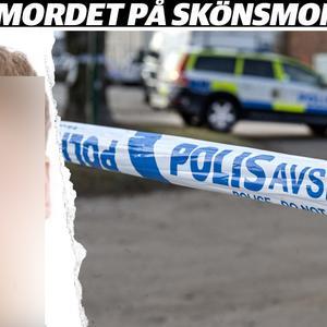 Fyra mn dms fr ddsmisshandel i Sundsvall - Expressen