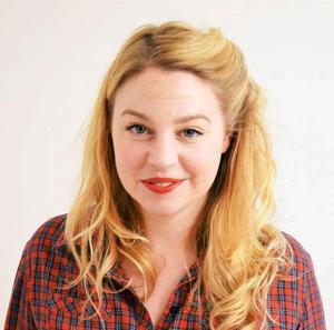 Isobel Hadley-Kamptz är ledarskribent (vik.) på oberoende liberala Dalarnas Tidningar.