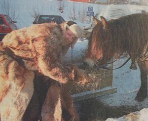 ST 21 januari 1994