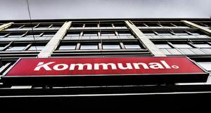 Kommunal fortsätter kampen för bättre löner, rättvisa ersättningar, trygga anställningar och en hållbar arbetsmiljö, skriver Kommunals sektionsordförande på Höglandet.