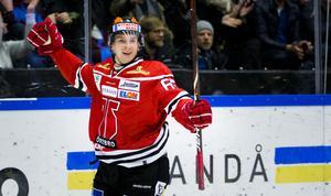 Sakari Manninen. Bild: Johan Bernström/Bildbyrån