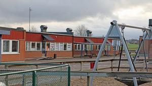 Sammanslagning av mellanstadiet i Hammar och Åmmeberg ska utredas