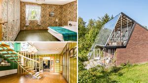 Bild: Länsförsäkringar Fastighetsförmedling Sundsvall