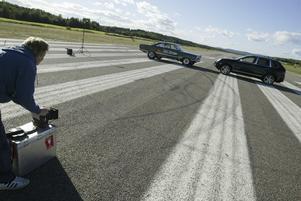 Reklambyrån Boman communication i Hudiksvall har bland annat haft uppdrag åt Porsche. Nu har bolaget försatts i konkurs.