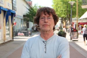Ulf Edlund