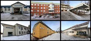 Från och med januari 2020 får den som bor på ett särskilt boende i Borlänge kommun bekosta sitt eget toalettpapper. Åldringarna och deras anhöriga får istället ett erbjudande om att abonnera på ett paket av förbrukningsartiklar.