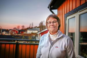 Nystartade föreningen Vårda Södertälje tycker att kommunen inte tar hänsyn till omgivningen när de beviljar nybyggen.