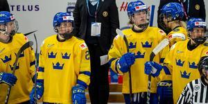 Alla 43 uttagna spelare bojkottar landslaget. Bild: Tomi Hänninen/Bildbyrån