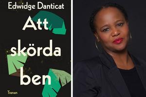 Edwidge Danticats tredje bok är inträngande och överväldigande livfull i skildringar av såväl personer som miljöer, skriver Crister Enander. Bild: Lynn Savarese
