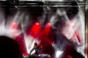 DJ:n Viktor