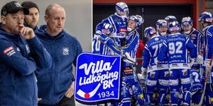 Johan Sixtensson. Bild: Björn Larsson Rosvall / TT