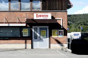 Lofoto grundades 1978 och tvingades att stänga 2019 på grund av låg lönsamhet.