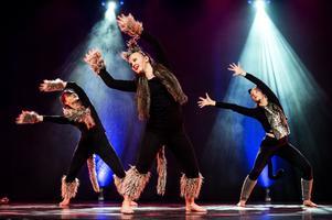 Då var det dags igen. Under fredag och lördag bjuder Kulturskolan in till årets upplaga av Musical highlights. Ett smörgåsbord av dans, musik och sång.