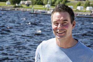 Mikael Petterson i en öppenhjärtig intervju om en lång och framgångsrik karriär, en karriär som faktiskt kunde ha fått en fortsättning hos Modo Hockey.