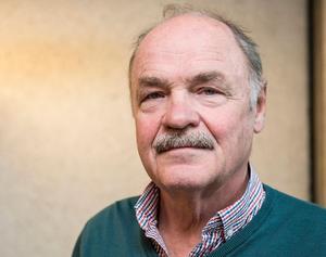 Folke Nyström (MP) vill veta om allt gått rätt till.