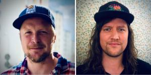 Landsbygdens vara eller icke vara ska inte handla om sakfrågor, skriver Linus Niklasson och Oskar Sohlgren, Svärdsjö-Envikens S-förening.