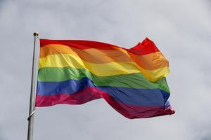 Härjedalens kommun är inget vidare på att ta hand om sina unga HBTQ-personer, skriver signaturen.