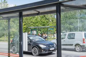 Den rappprt som tagits fram om trafiklösningar i Lillänge föreslår bland annat subventionerade busskort för arbetande i Odenskog/ Lillänge.