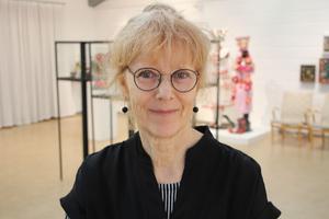 Karin Ferner.