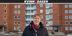 Berit Karlsson