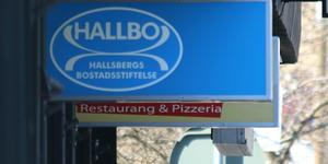 Hallboaffären väcker oro i Hallsberg.