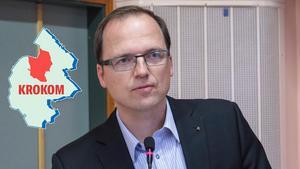 Björn Hammarberg (M).