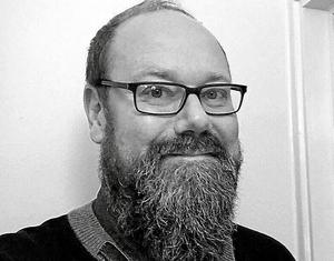 Fredrik Askhem (L)