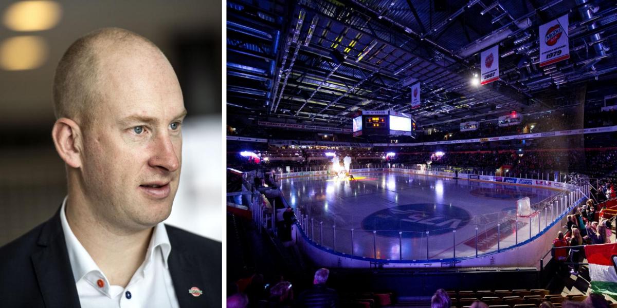 Miljoner till Modo – får störst stöd av alla allsvenska klubbar: