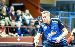 Mattias Falck.