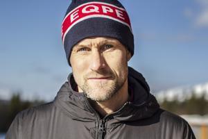 Markus Näslund, delägare av Rödkullen Panorama som i sin tur äger 85 procent av Dähliebyn. Skistar äger resterande 15 procent.