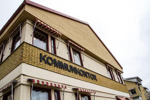 Prognosen för Nordanstigs kommun pekar på ett underskott om 15 miljoner kronor för 2018.