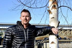 Premicare och en av dess ägare Patrik Wreeby lämnade på måndagen in en formell ansökan om att ta över Voons vårdcenral i Sollefteå.