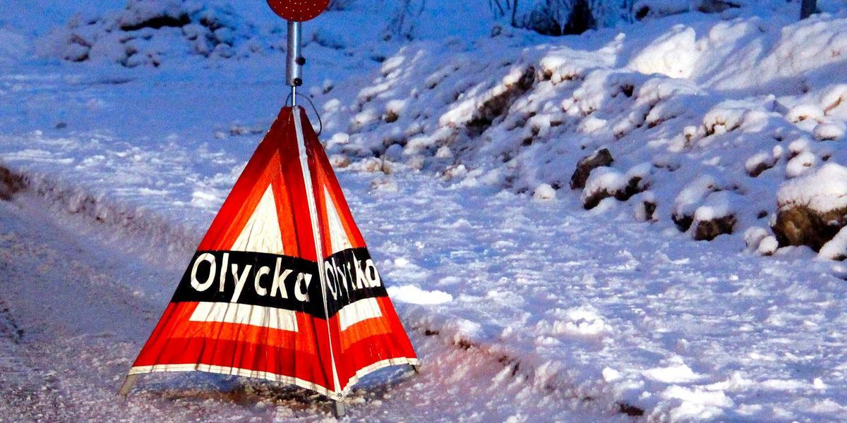 Nyinflyttade p Lgdvgen, Lit   unam.net