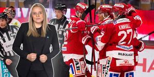 Foto: Pär Olert/Bildbyrån (montage)