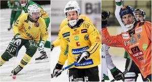 Ljusdal, Broberg och Bollnäs har spelat färdigt för säsongen. Bandypuls Leo Hägglund går igenom lagen och kollar över vad som måste i in deras verktygslådor för att lyfta nästa säsong.