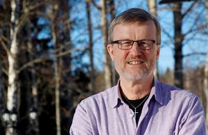 Det är viktigt vad vi gör i våra personliga liv. Och det finns massor vi kan göra. Det personliga och politiska hänger ihop, skriver Lennart Renöfält.