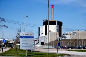 Ett stopp för nedläggning av kärnkraft krävs för att förse den förväntade ökningen av elfordon med laddström, skriver Björn Holmström. Foto: Adam Ihse, TT.