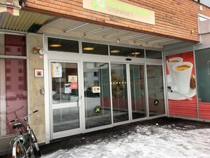 Språkintroduktion för nyanlända och vuxenutbildning kommer Kumla kommun att fortsätta bedriva även efter att JN-gymnasiet lagts ner.